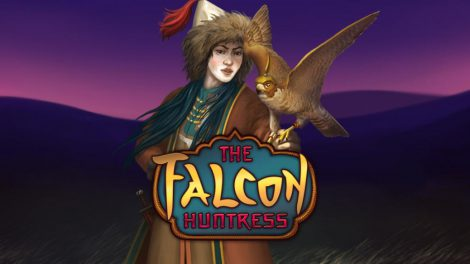 the-falcon-huntress-slot-thunderkick-1110x583
