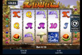 the_wild_wood_slot_machine_mobile
