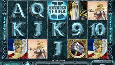 thunderstruck-2-microgaming-ss