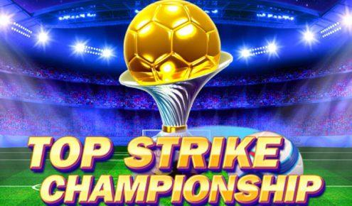 top-strike-championshipr-slot-nextgen