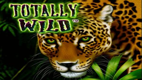totally-wild1