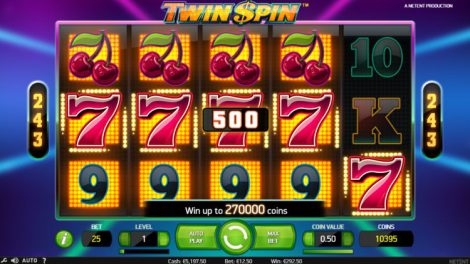 twin-spin-netent-slot