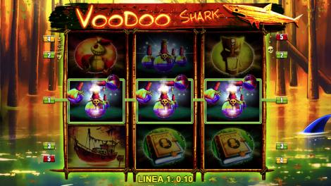 voodoo-shark-slot-machine-merkur-1