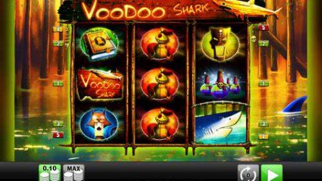 voodoo-shark-slot-screen