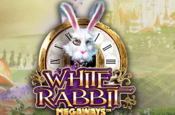 white_rabbit_slot