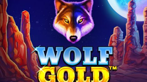 wolf-gold-slot-pragmaticplay