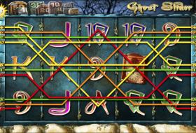 ghost-slider-slot-machine-merkur-1-1