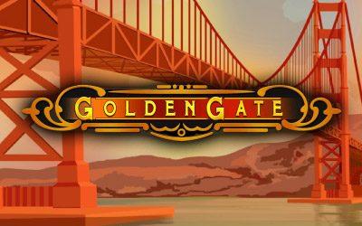 golden_gate_slot_logo