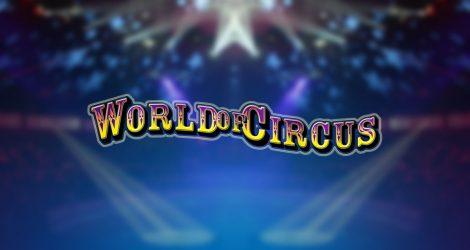 merkur-world-of-circus