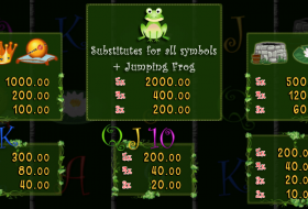 wild-frog_1