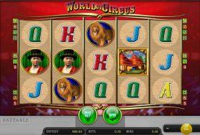 world-of-circus-868x651