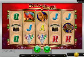 world-of-circus-merkur-casino-gokkasten